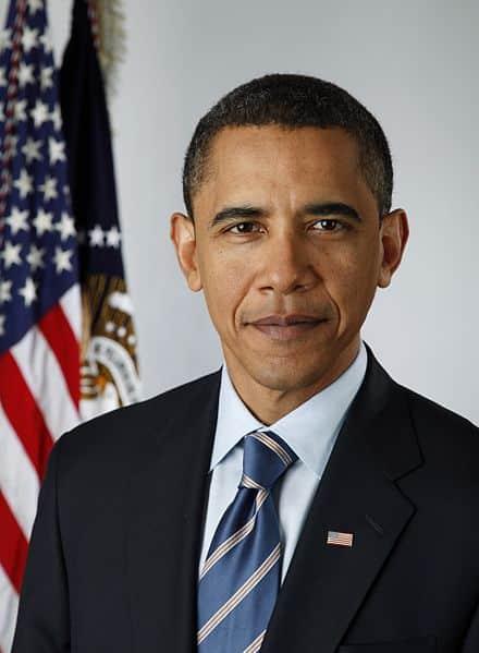 How Barack Obama Killed Political Idealism (Good)