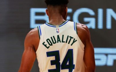 Is 'Equality' A Worthy Goal?