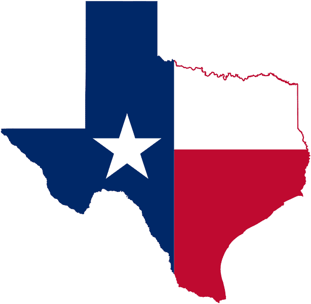 Is Texas Secession In the Cards?