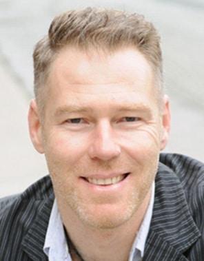 Brett Hawes Sc