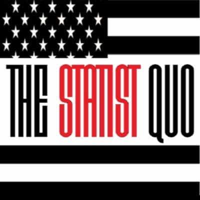 Statist Quo