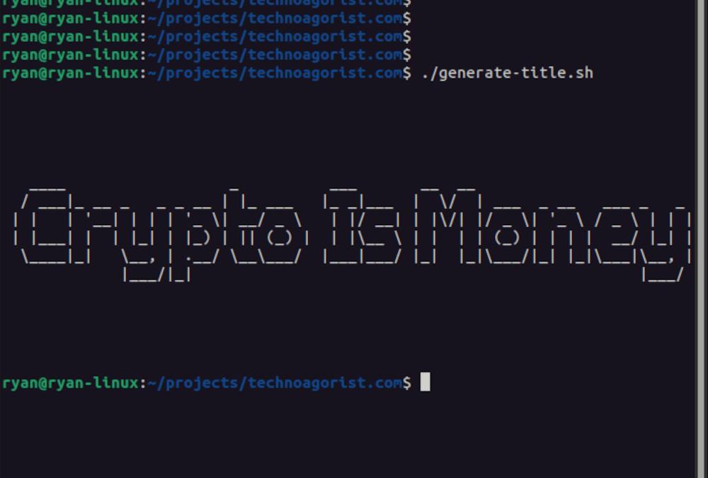 Crypto Is Money