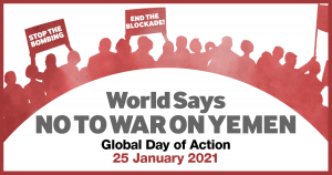 Yemen Global Day Of Action Fb 1200x630 1