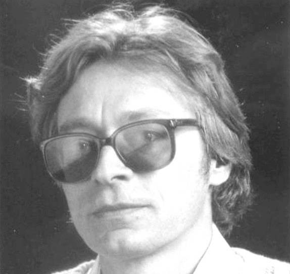 Episode 558: Marxism Part 5 – The Thought Of 'Post-Marxist' Hans-Hermann Hoppe