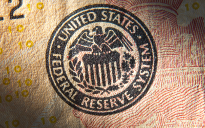 The Central Banking Scam