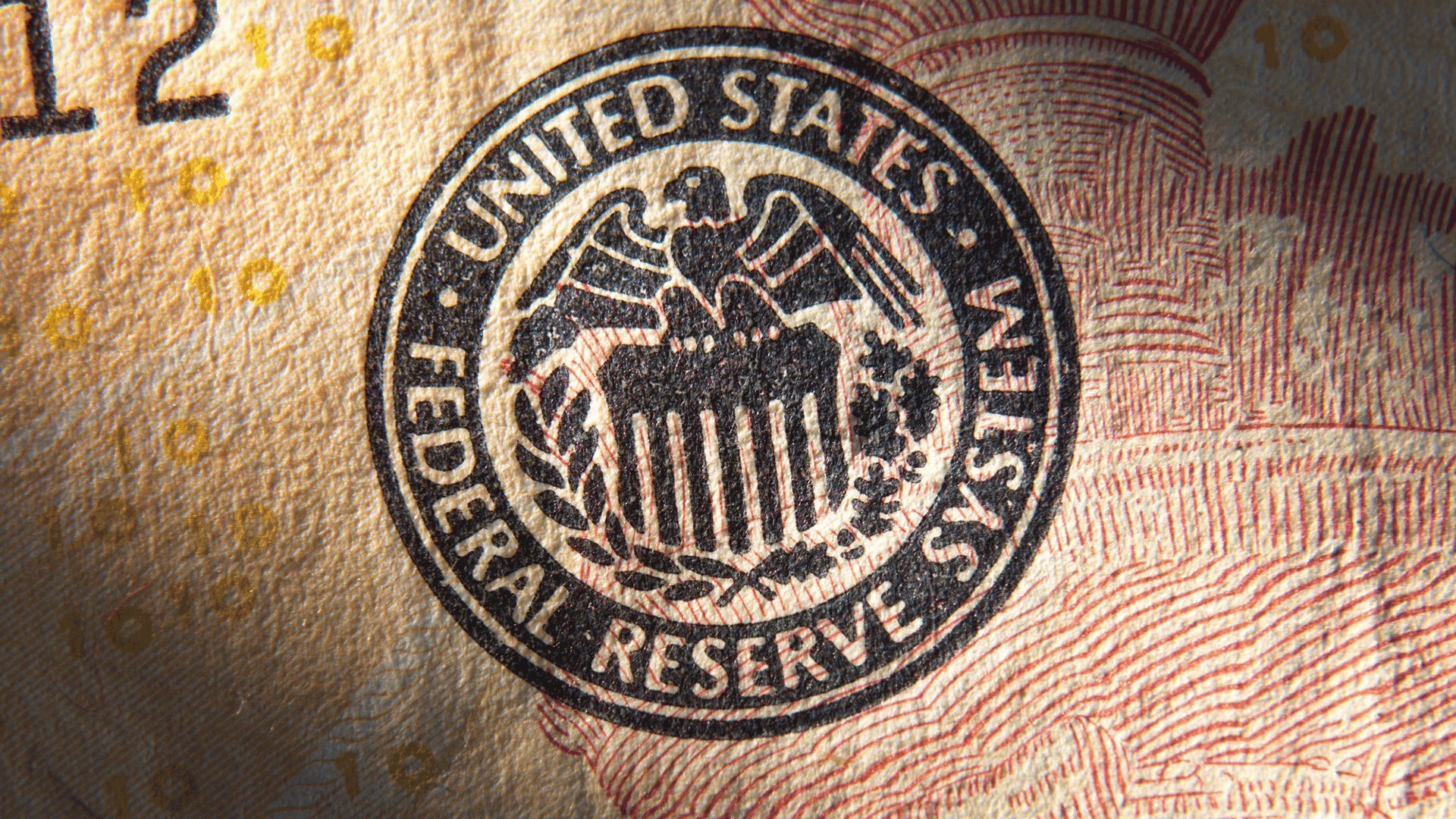 federal reserve legal tender