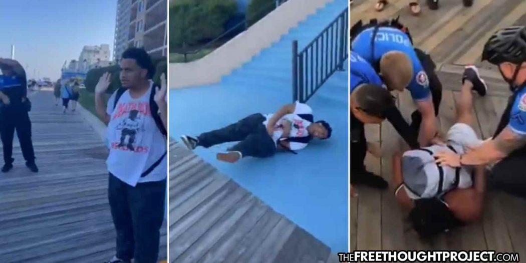 teens beaten vaping 1050x525