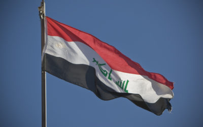 U.S. Ends 'Combat Mission' In Iraq, Continues Occupation
