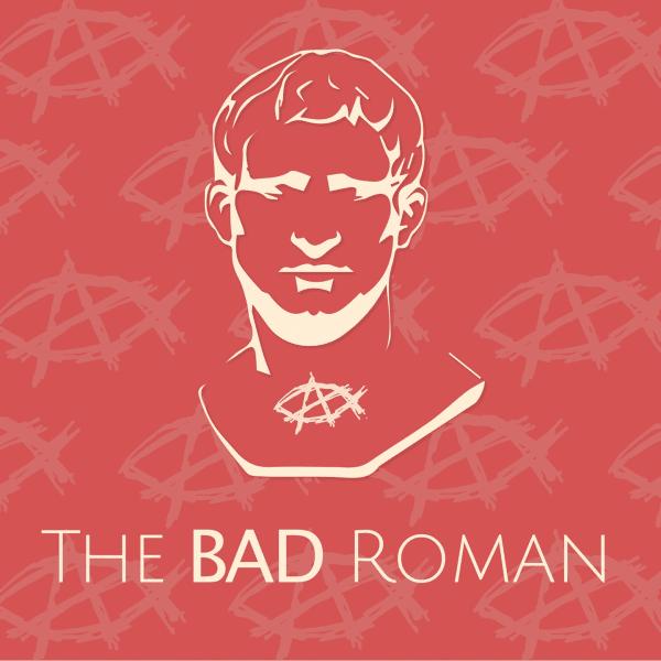 bad roman
