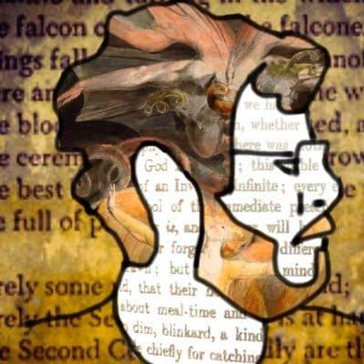 Episode 622: The Power Of Media Narrative w/ Auron MacIntyre