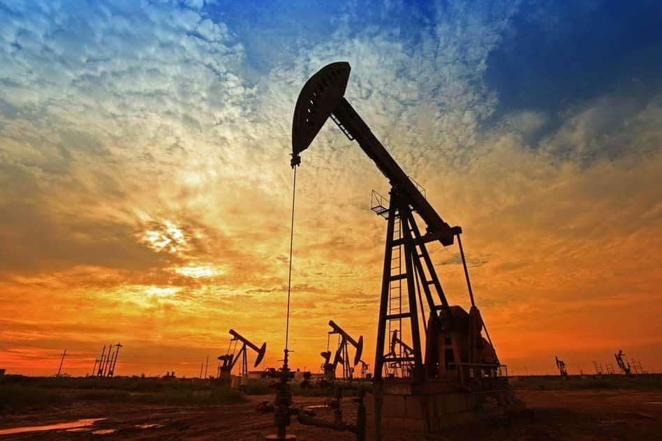 TGIF: Thinking about Energy