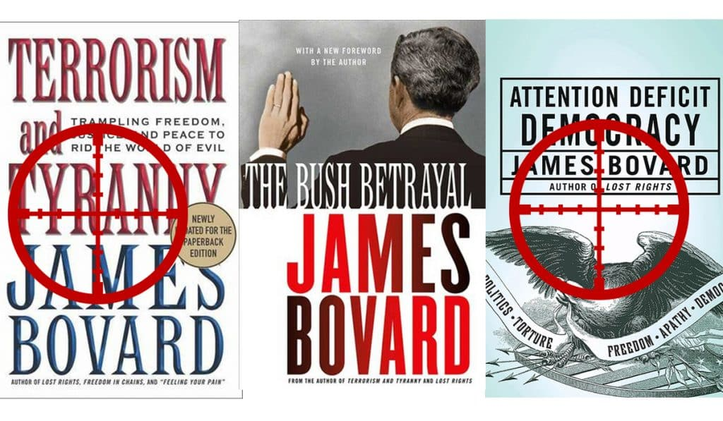 bovard 3 book covers crosshairs 1024x597