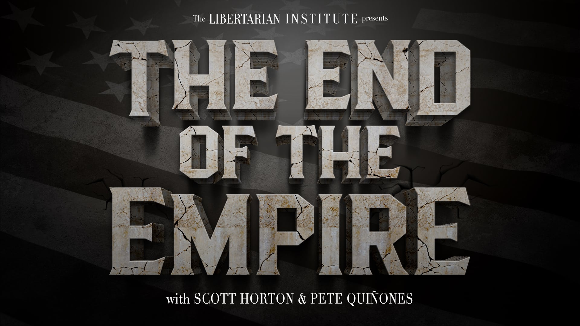 end of the empire featured image