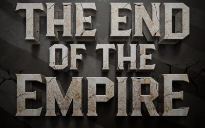Episode 641: End Of The Empire Ep. 3 – Scott Talks About His Debate w/ Bill Kristol