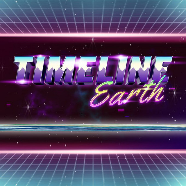 Episode 632: 1930s Germany, Or 2035 Portland w/ Aaron and Car from Timeline Earth