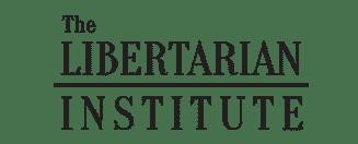 institute newspaper logo sized