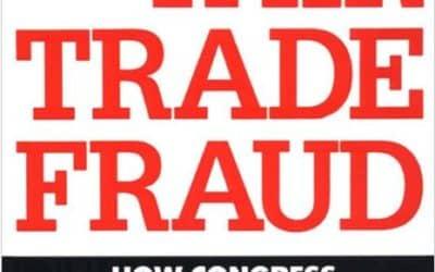 Down With Fraudulent 'Fair' Trade