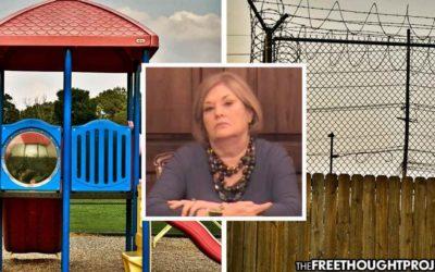 Report: Nashville's 'Kids for Cash' Sentencing Scheme